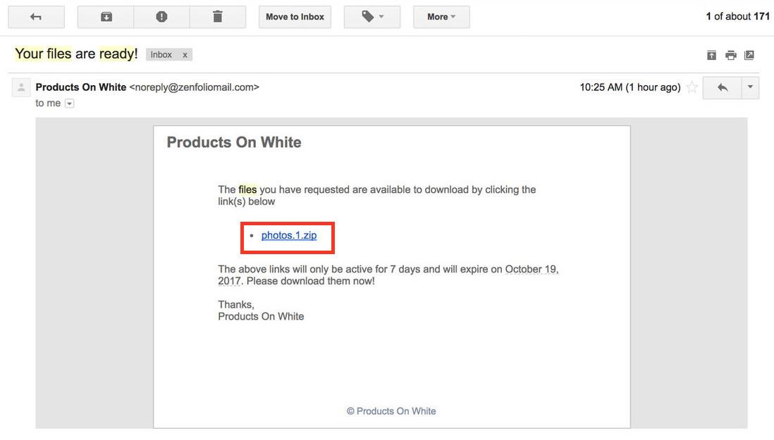 Step 5 - Email.jpg