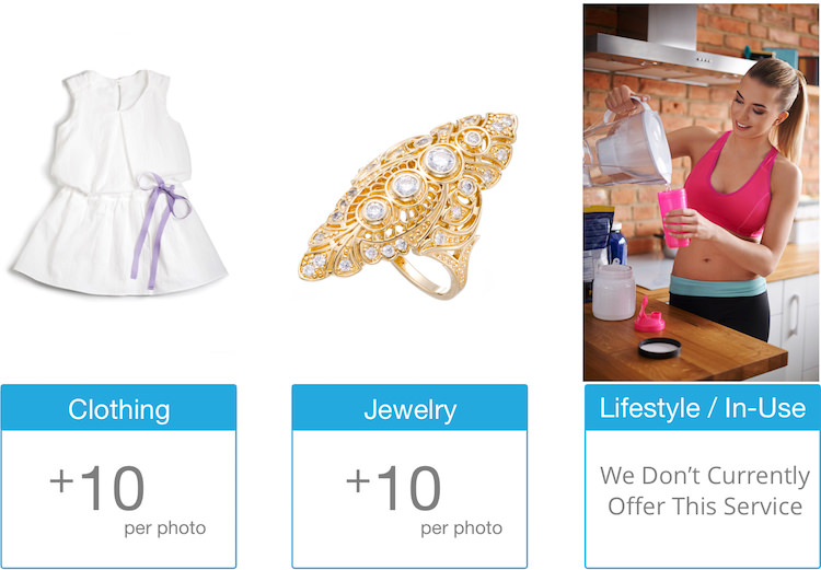 Product-photography-pricing-right.jpg