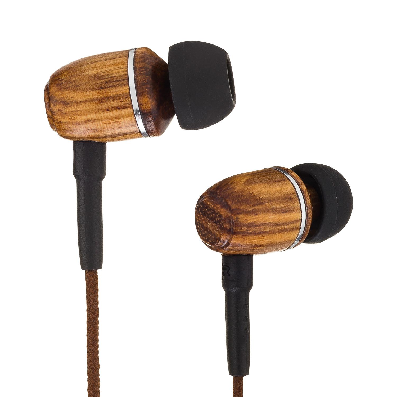 Headphone-photography-19.jpg