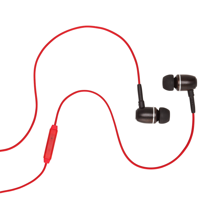 Headphone-photography-49.jpg