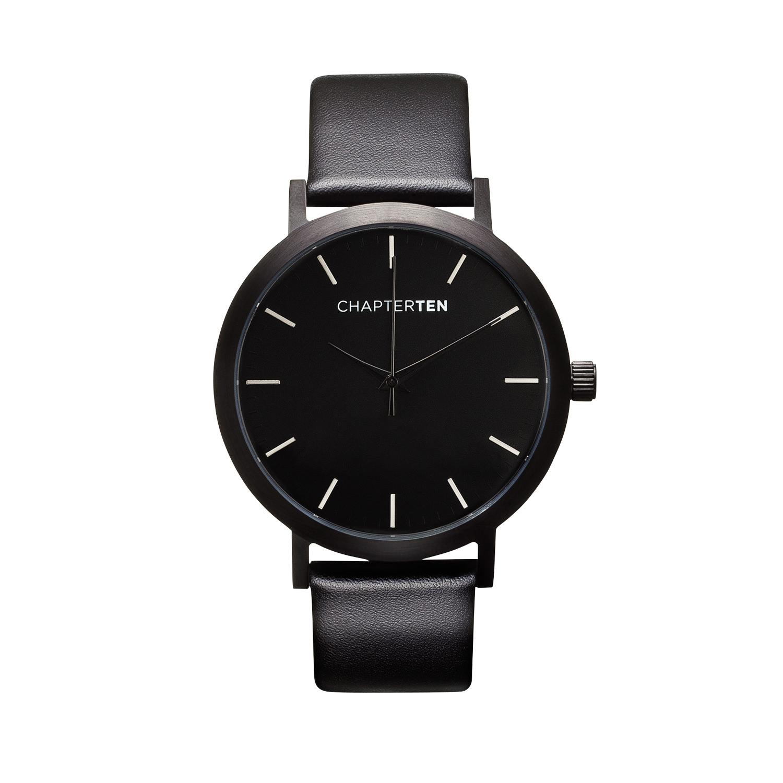 watches-01.jpg