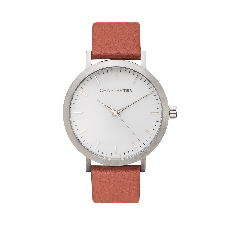 watches-02.jpg