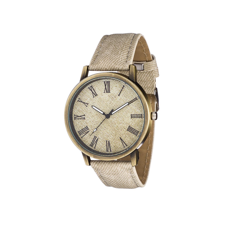 watches-03.jpg