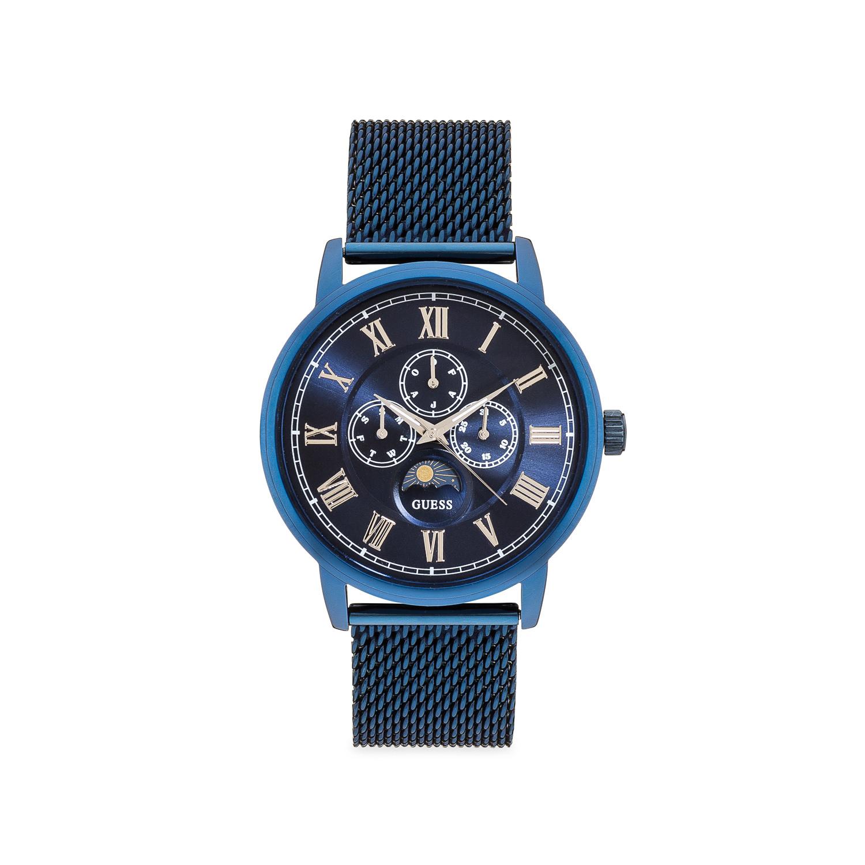 watches-04.jpg