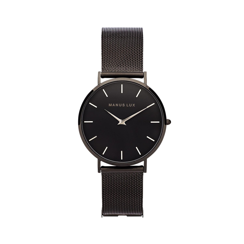 watches-06.jpg