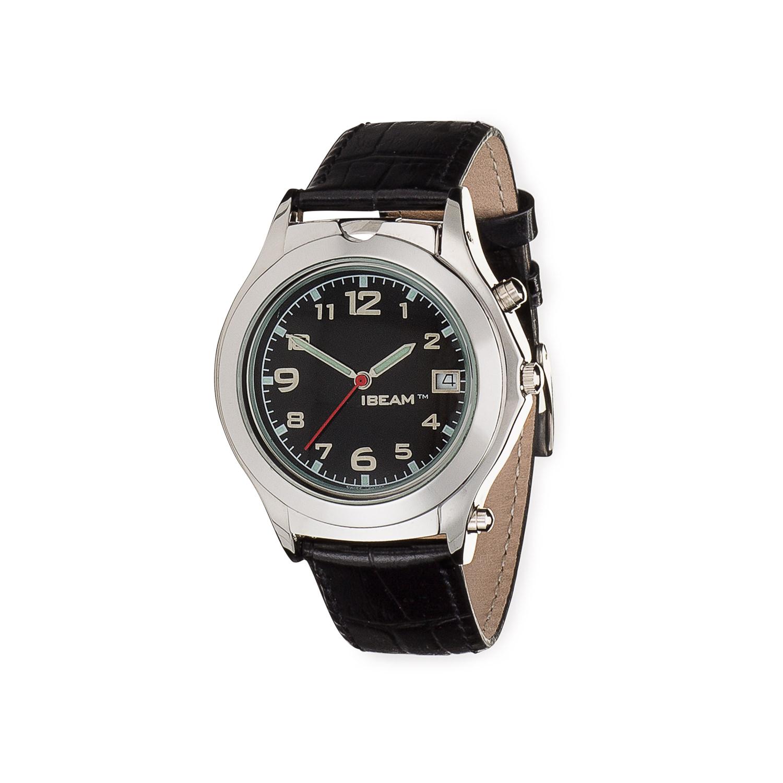 watches-08.jpg