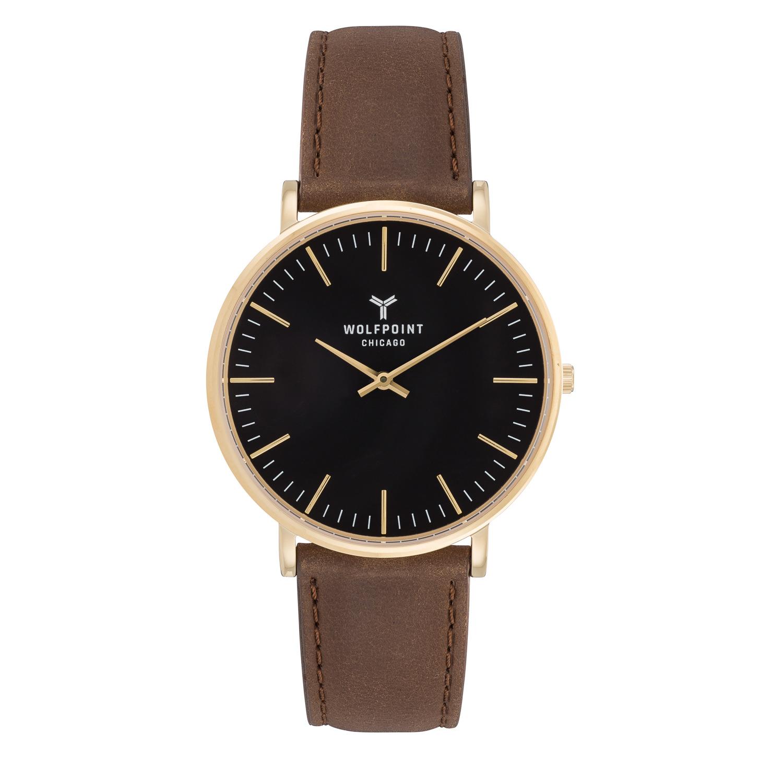 watches-09.jpg