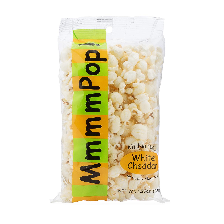 packaged food-2.jpg
