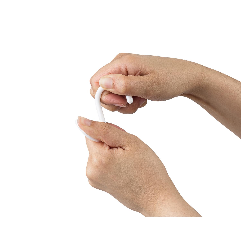 Hand Photos-3.jpg