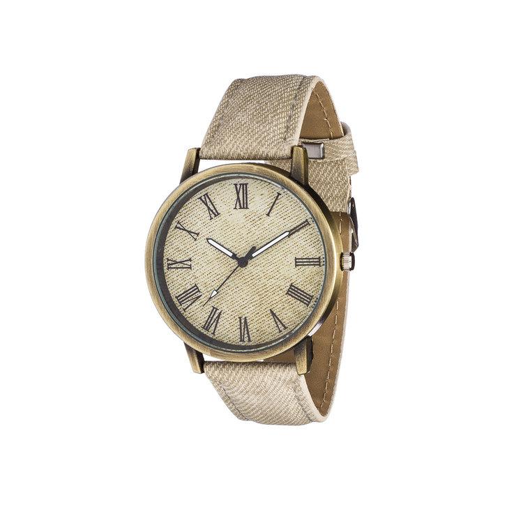 watch-15degrees.jpg