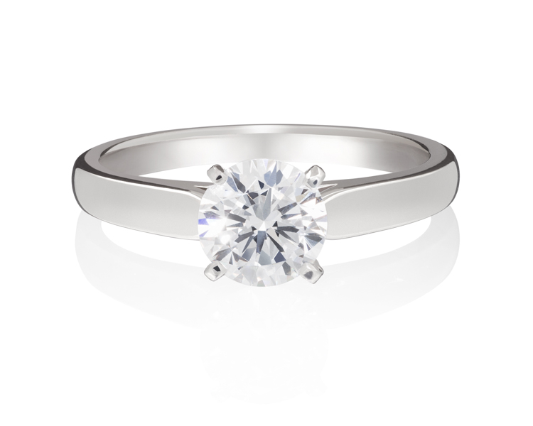Jewelry-Ring-photography-Laying-down.jpg