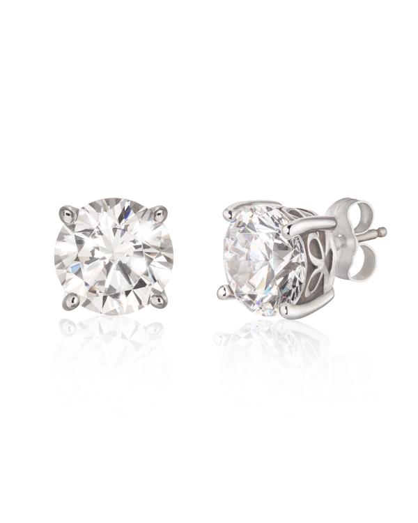 jewelry-photography-Earring-standard.jpg