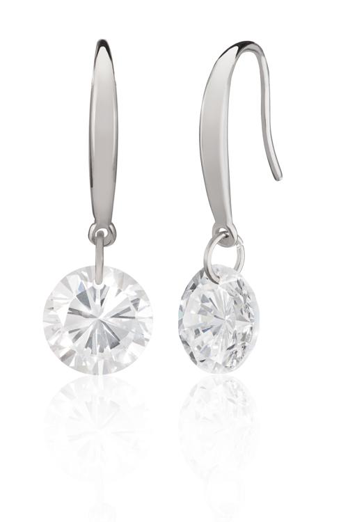 Jewelry-Photography-Earring-Standard2.jpg