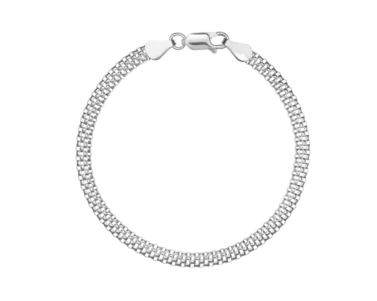 Jewelry-Photography-Bracelet-Overhead.jpg