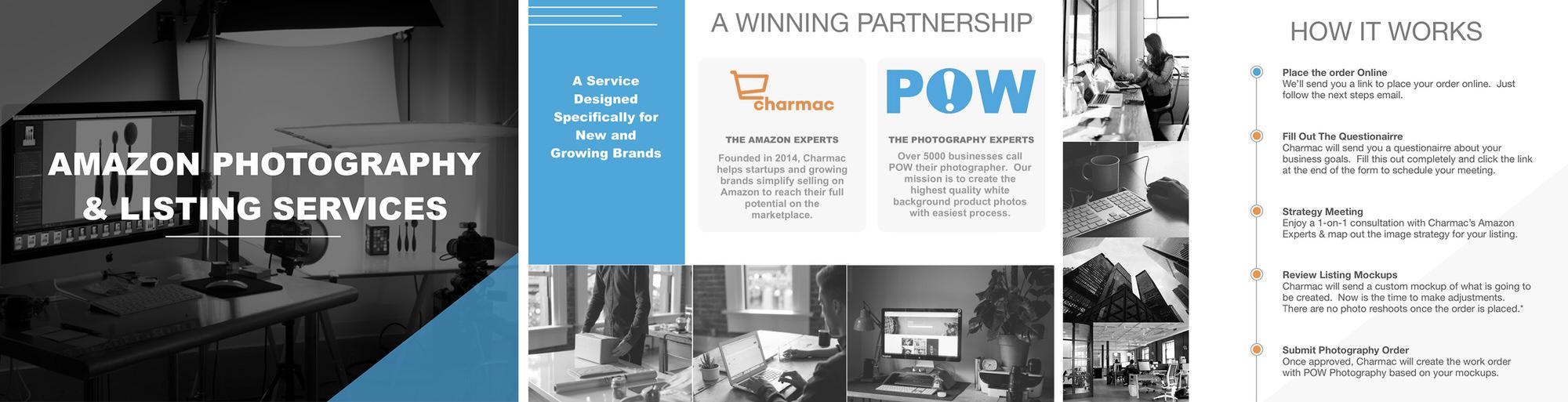 Amazon Product Photography Example-1.jpg