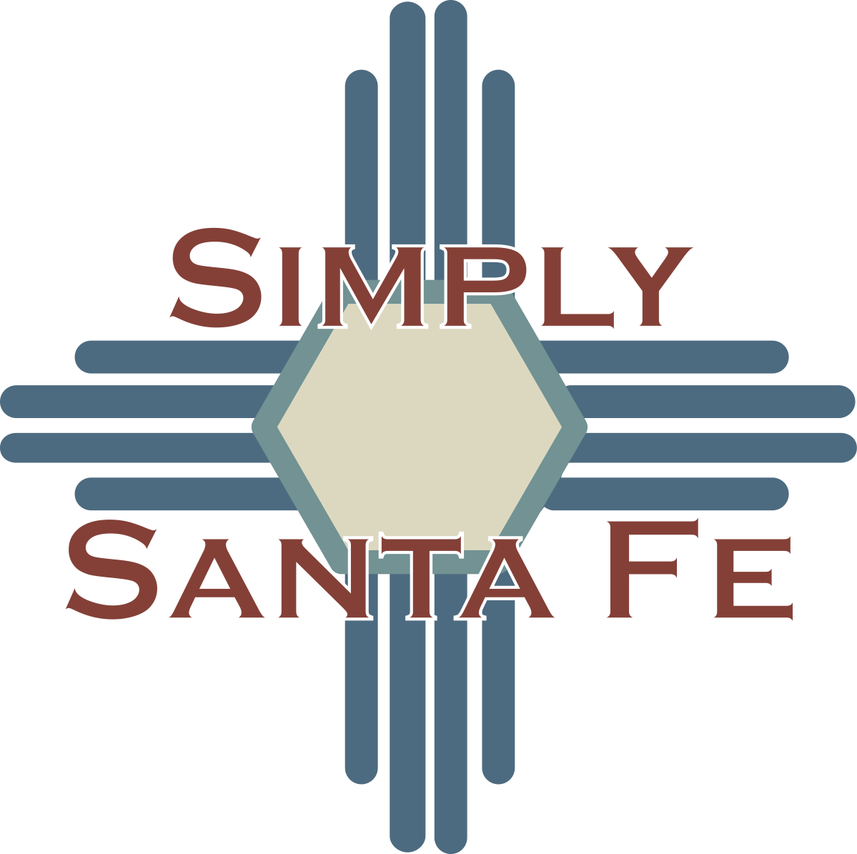 Simply Santa Fe Logo.png