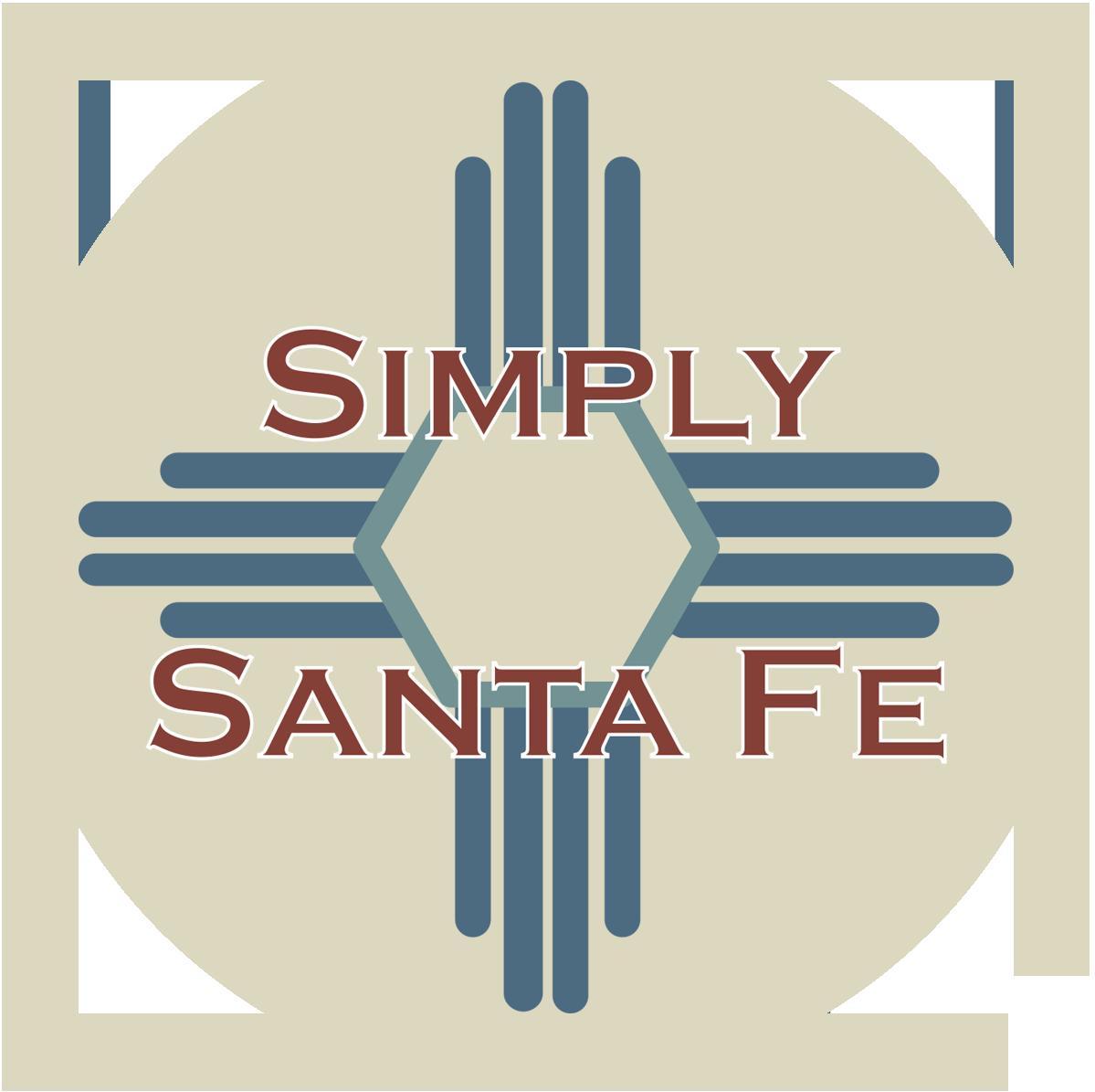 @SimplySantaFeNM Social Logo.png