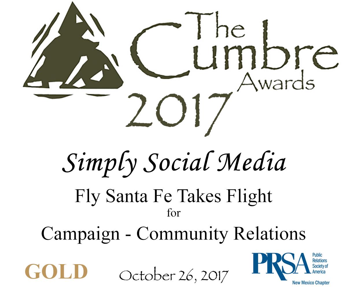 Simply Social Media Cumbre Award 2017.jpg