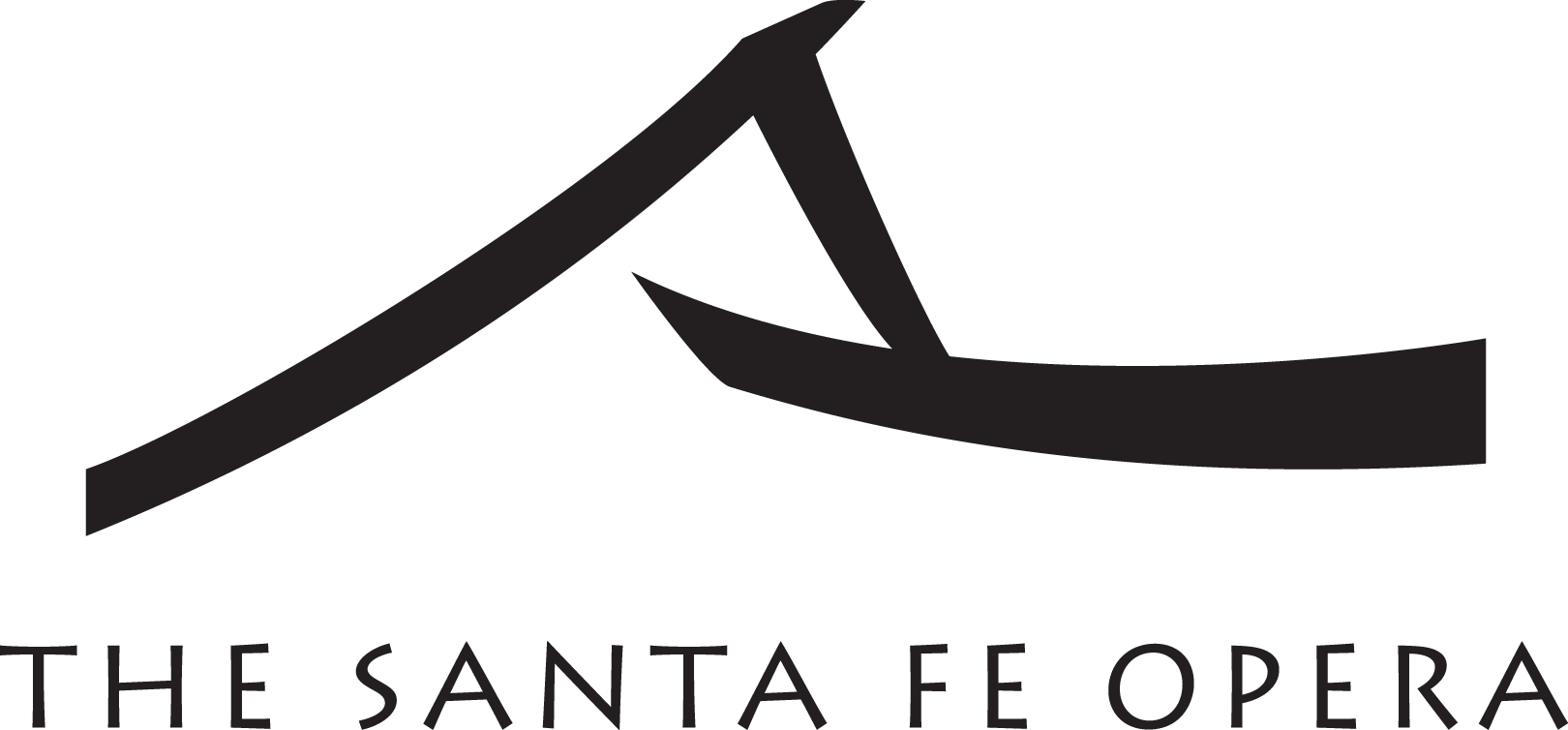 SFO Logo-black transparent.png