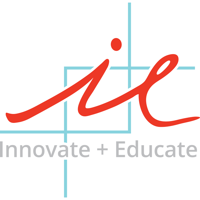 Innovate + Educate Logo.png