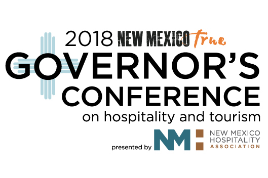 NM Hospitality Association Conference Tourism Travel Panel Speaker Micro Influencer Marketing New Mexico Santa Fe Albuquerque