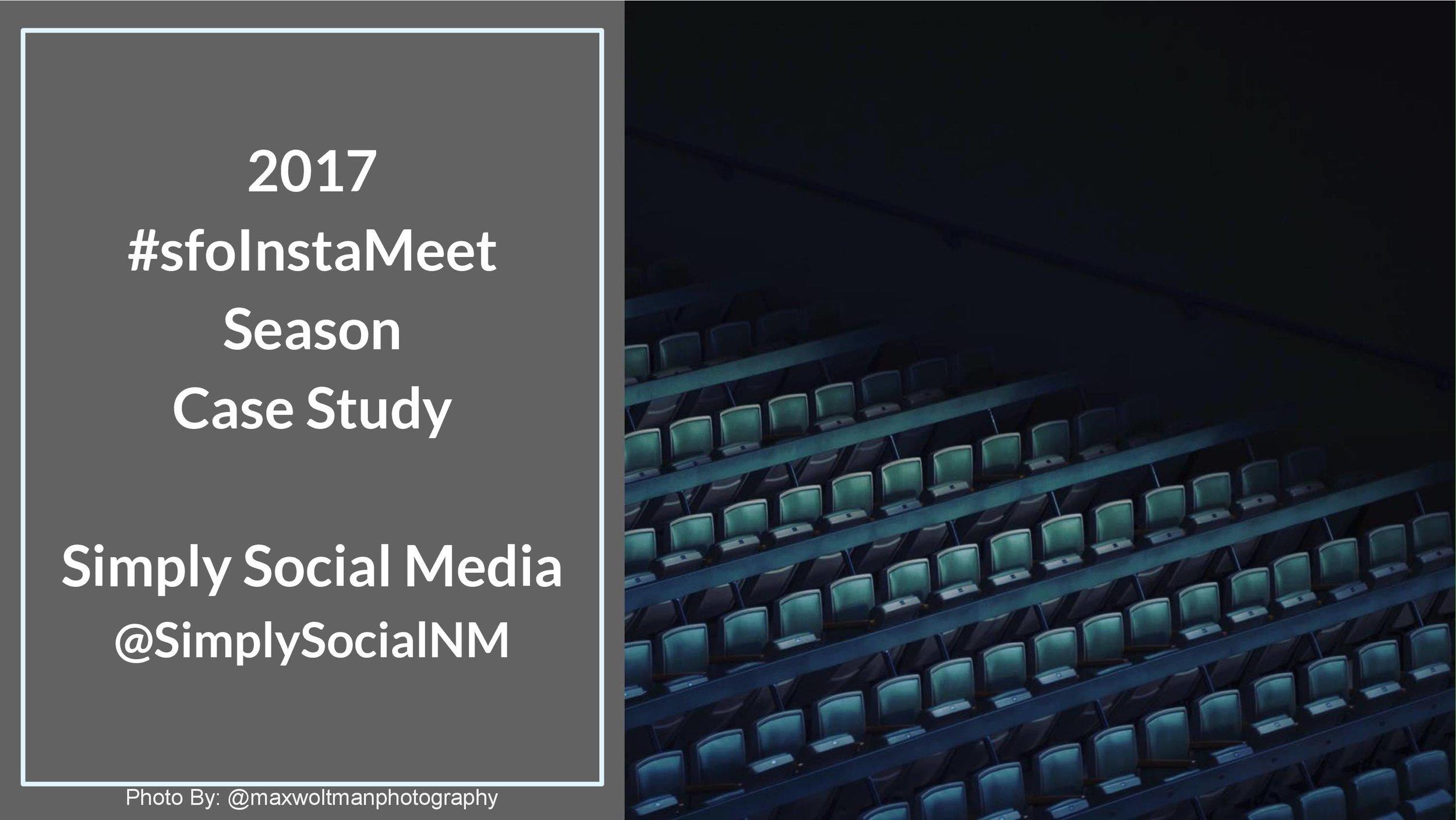 2017 #sfoInstaMeet Case Study-1.jpg