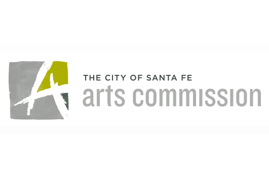 SF Arts Updated LogoCMYK 4.jpg