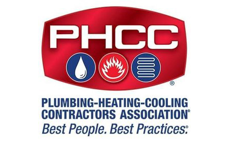 PHCC Logo.jpg