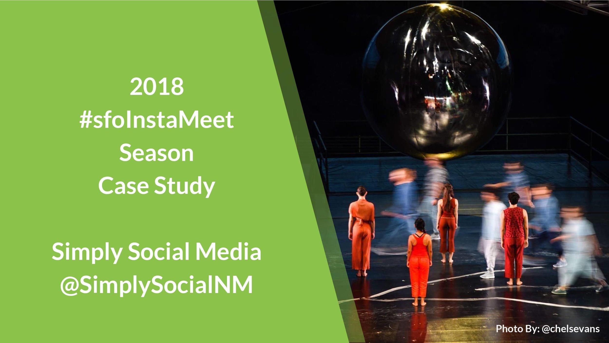 2018 #sfoInstaMeet Case Study-1.jpg