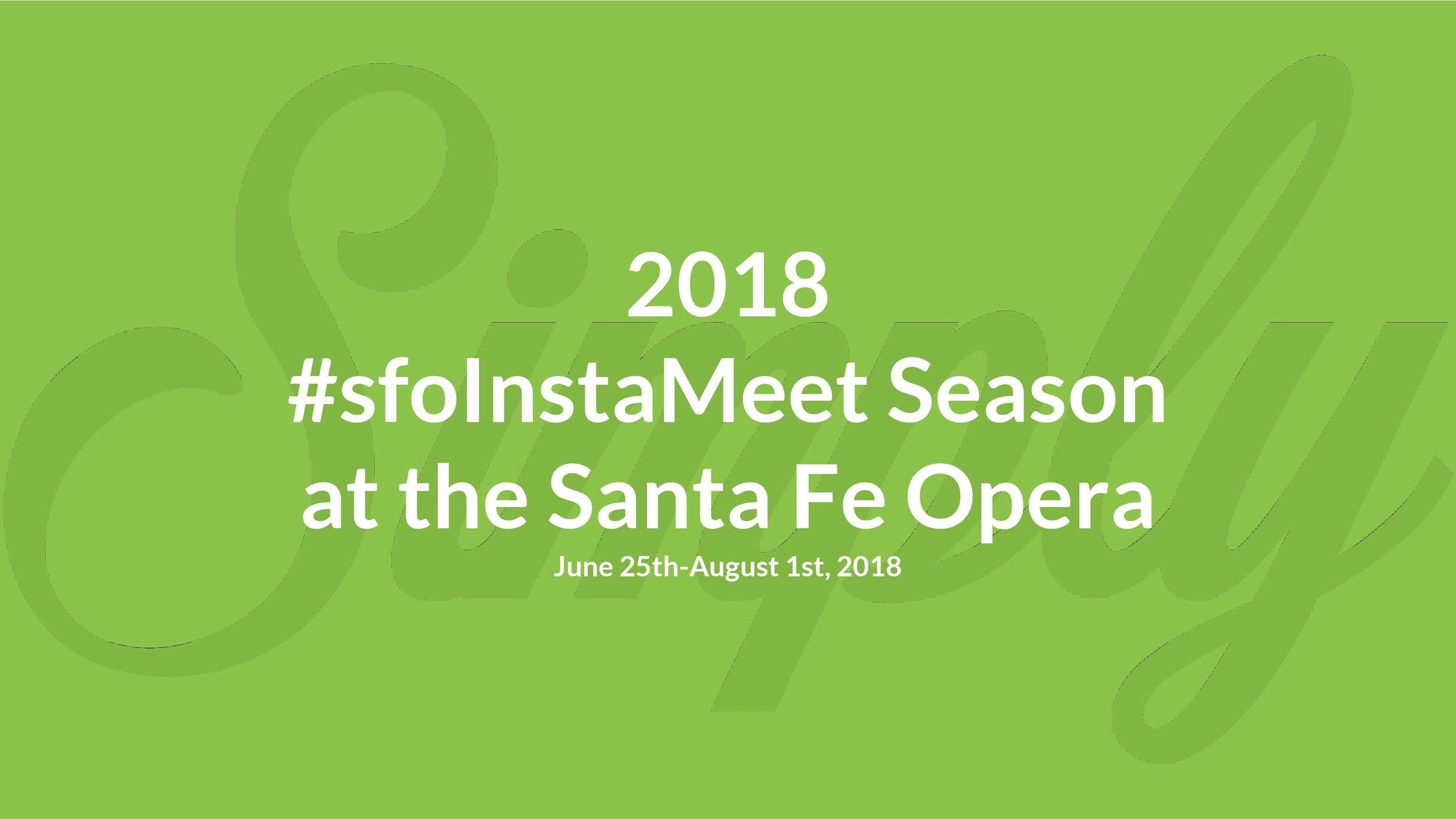 2018 #sfoInstaMeet Case Study-10.jpg