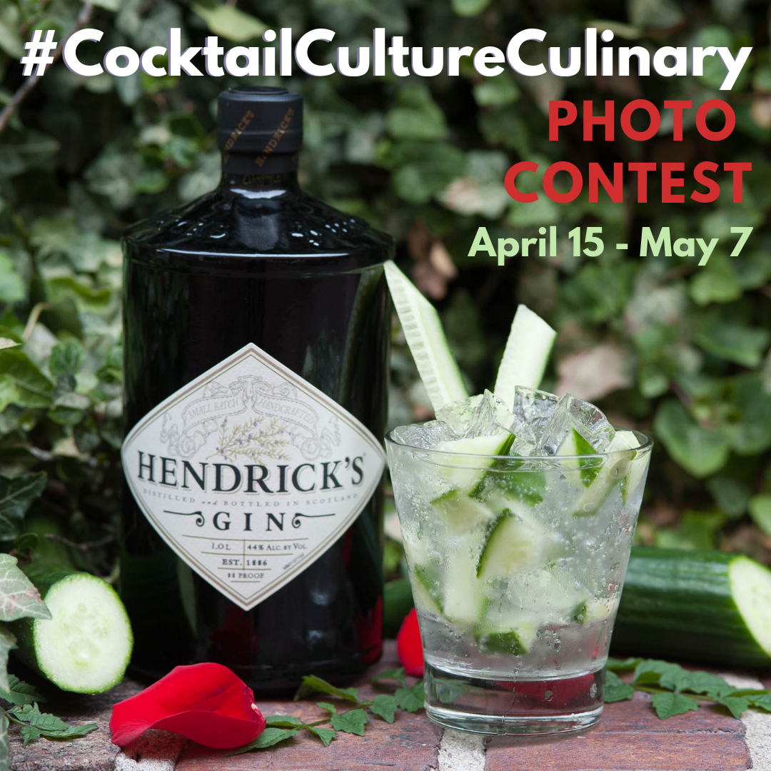 #CocktailCultureCulinary 2019 Photo (2).png