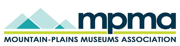 mountain plains museum association.png