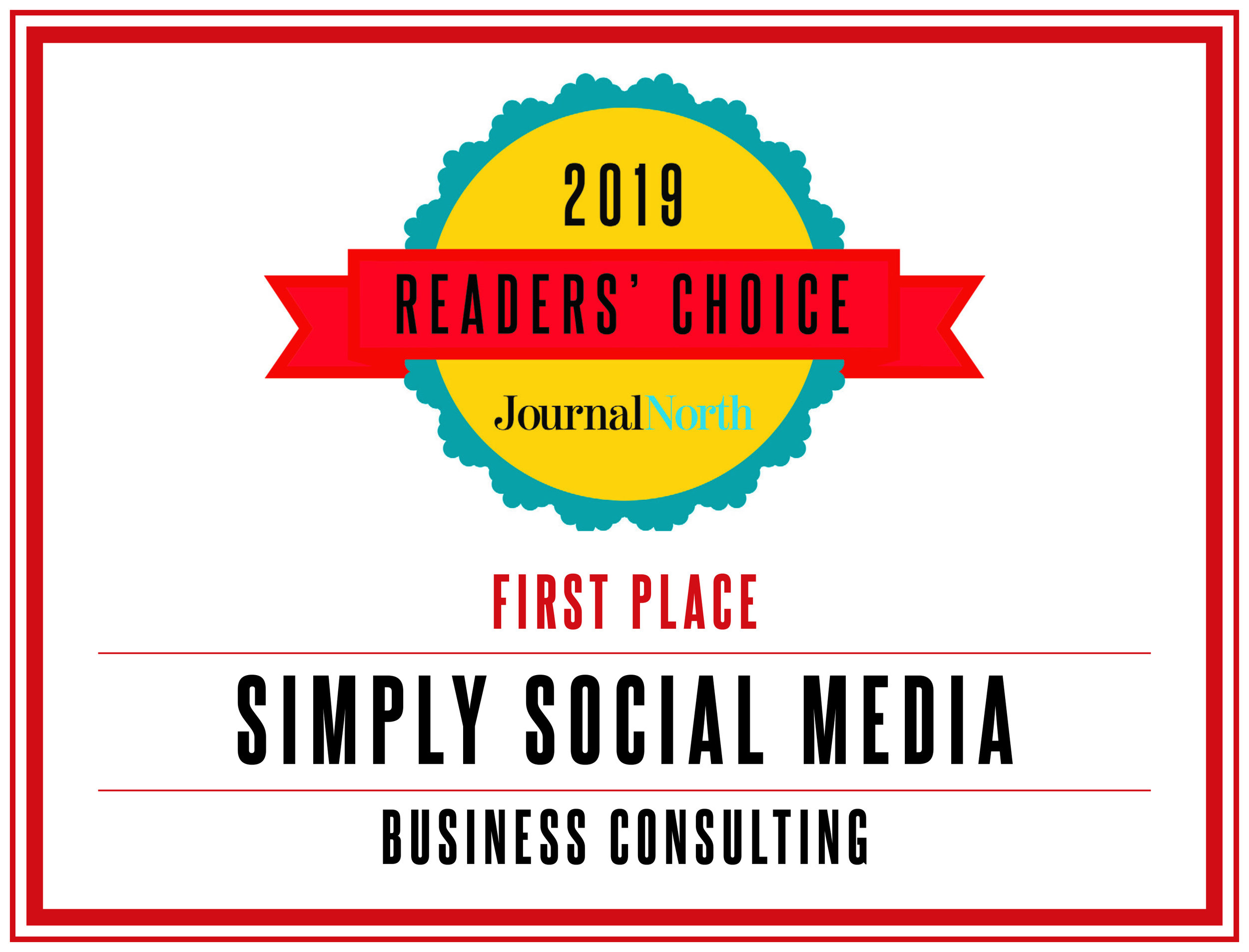 Readers'Choice'19_Simply Social Media.jpg