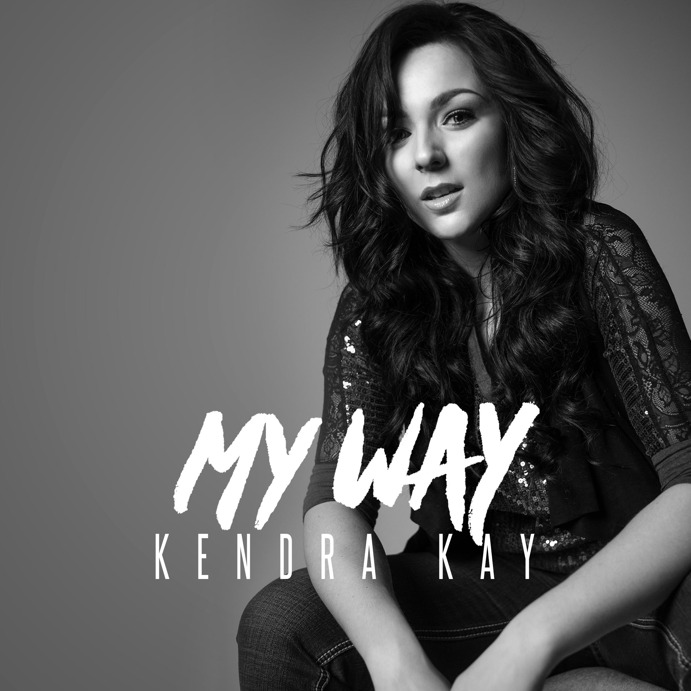 MyWay-KKay4-5.jpg
