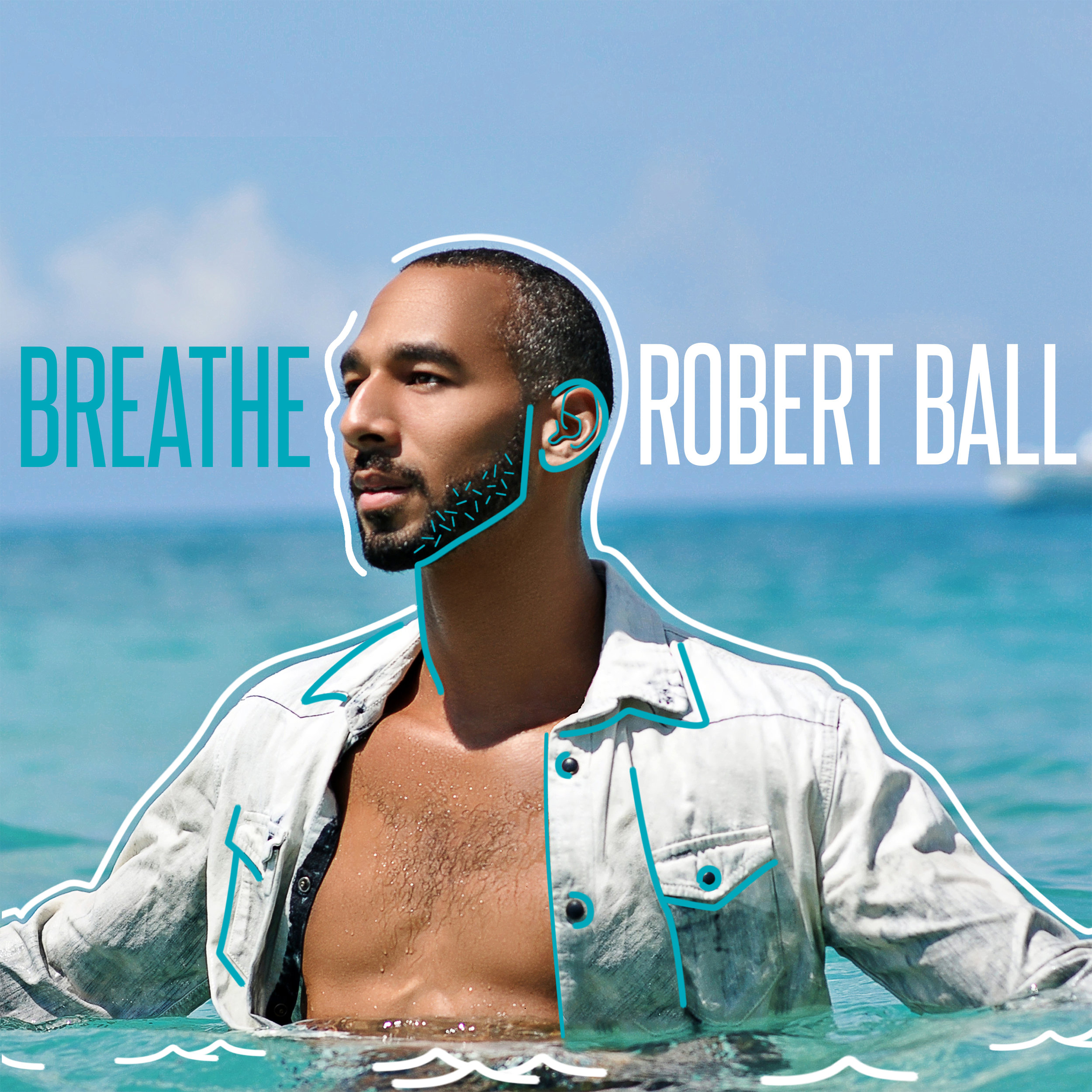 robertball-breathe4-7.jpg