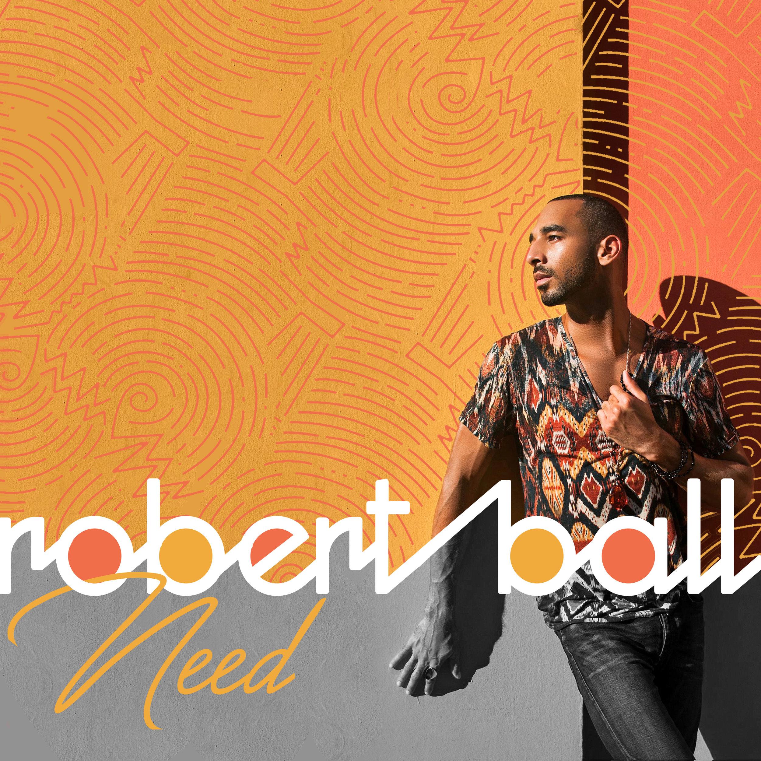 robertball-needEP4-7B.jpg