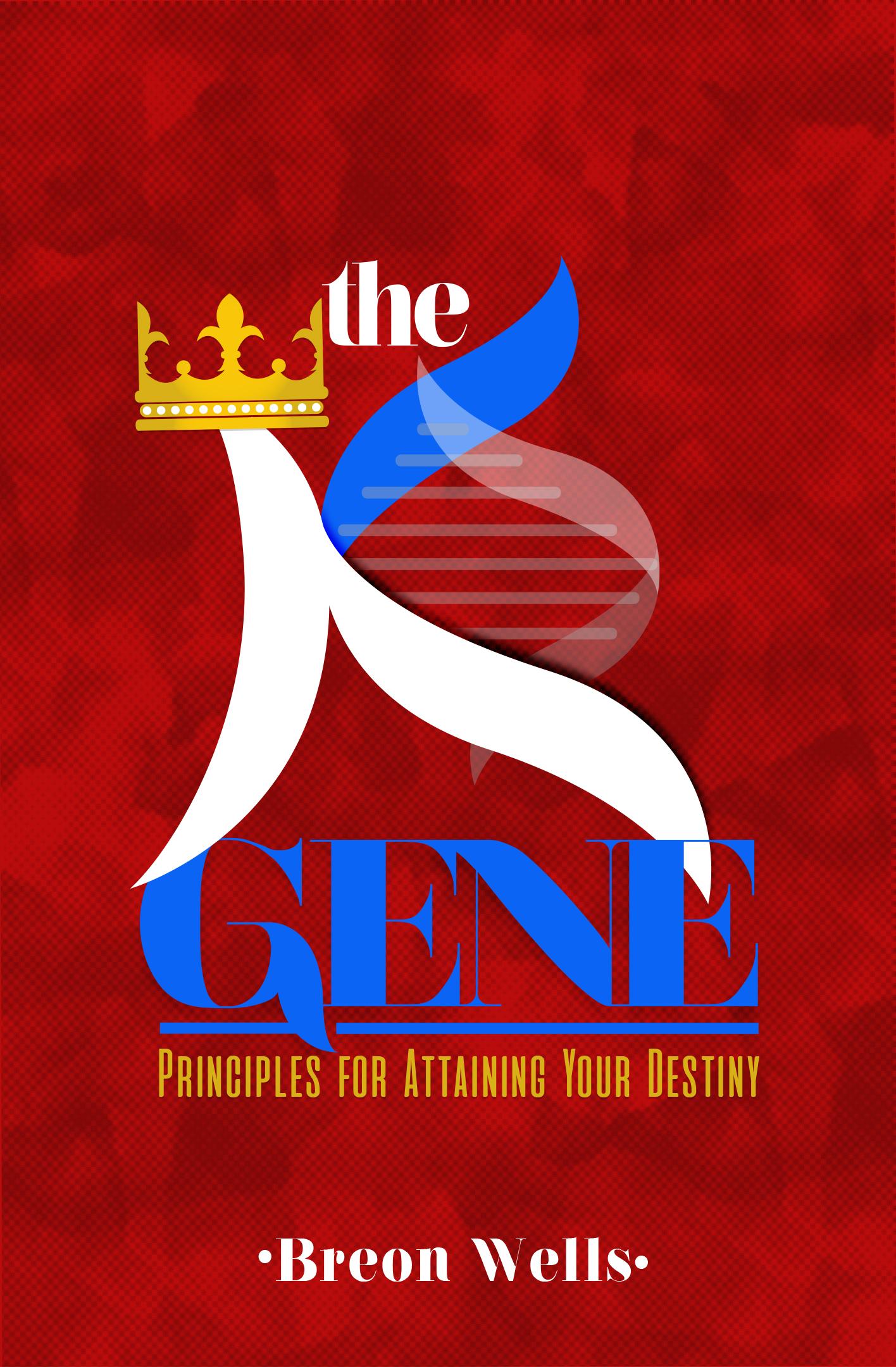TheKGene.jpg