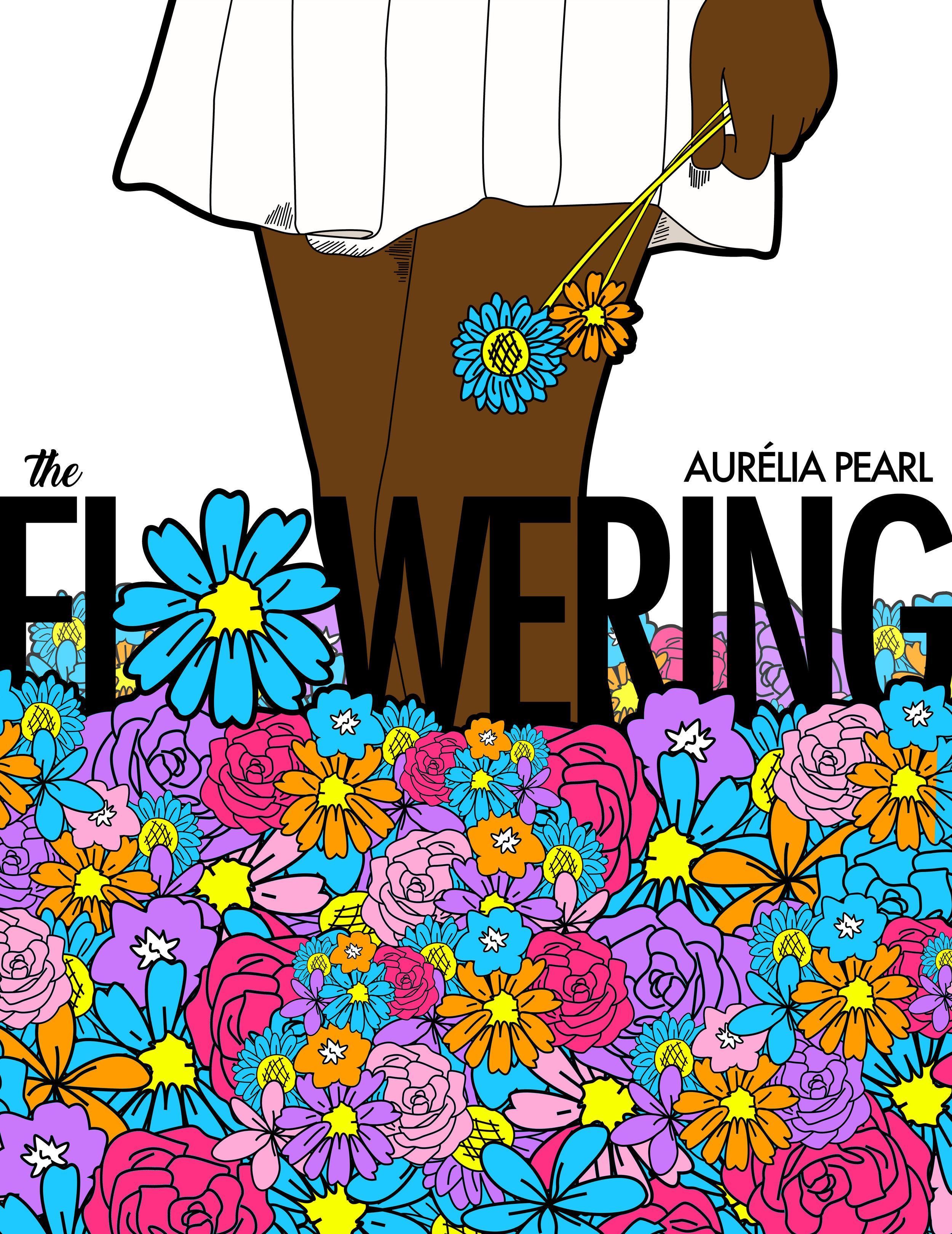 flowering9-13.jpg