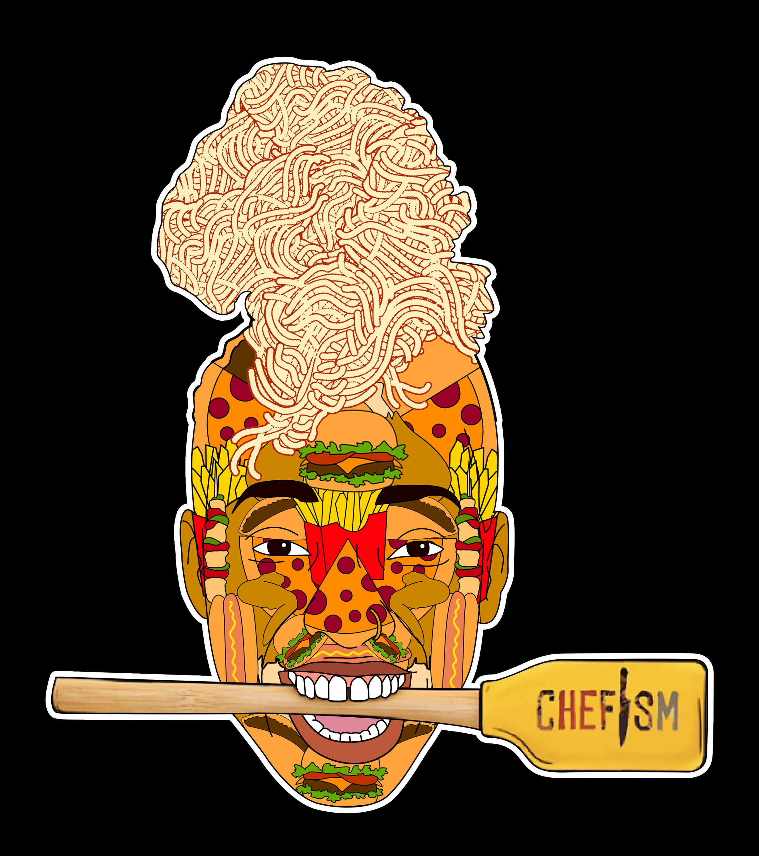 chefq-badfood.jpg