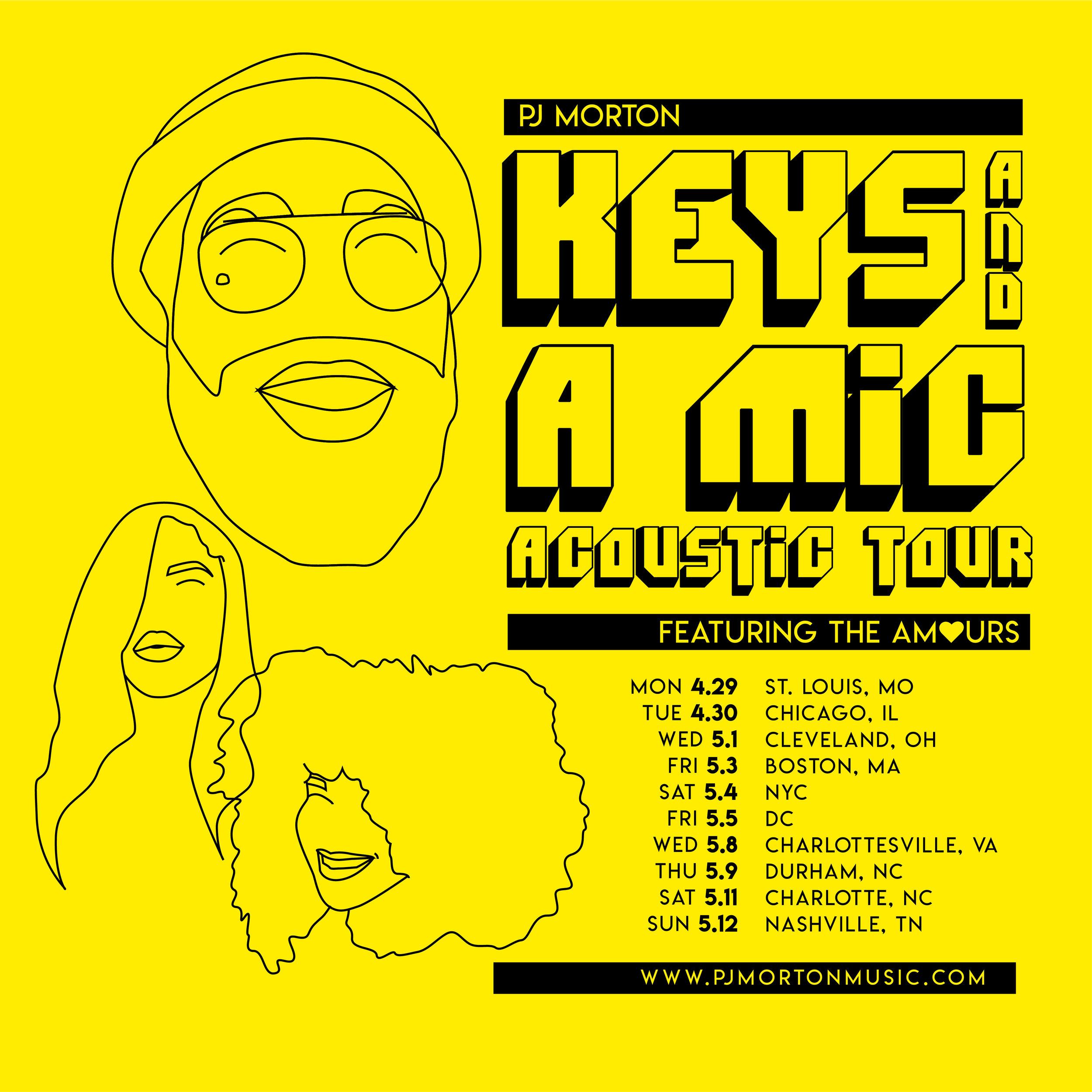 sq_acoustictour copy.jpg