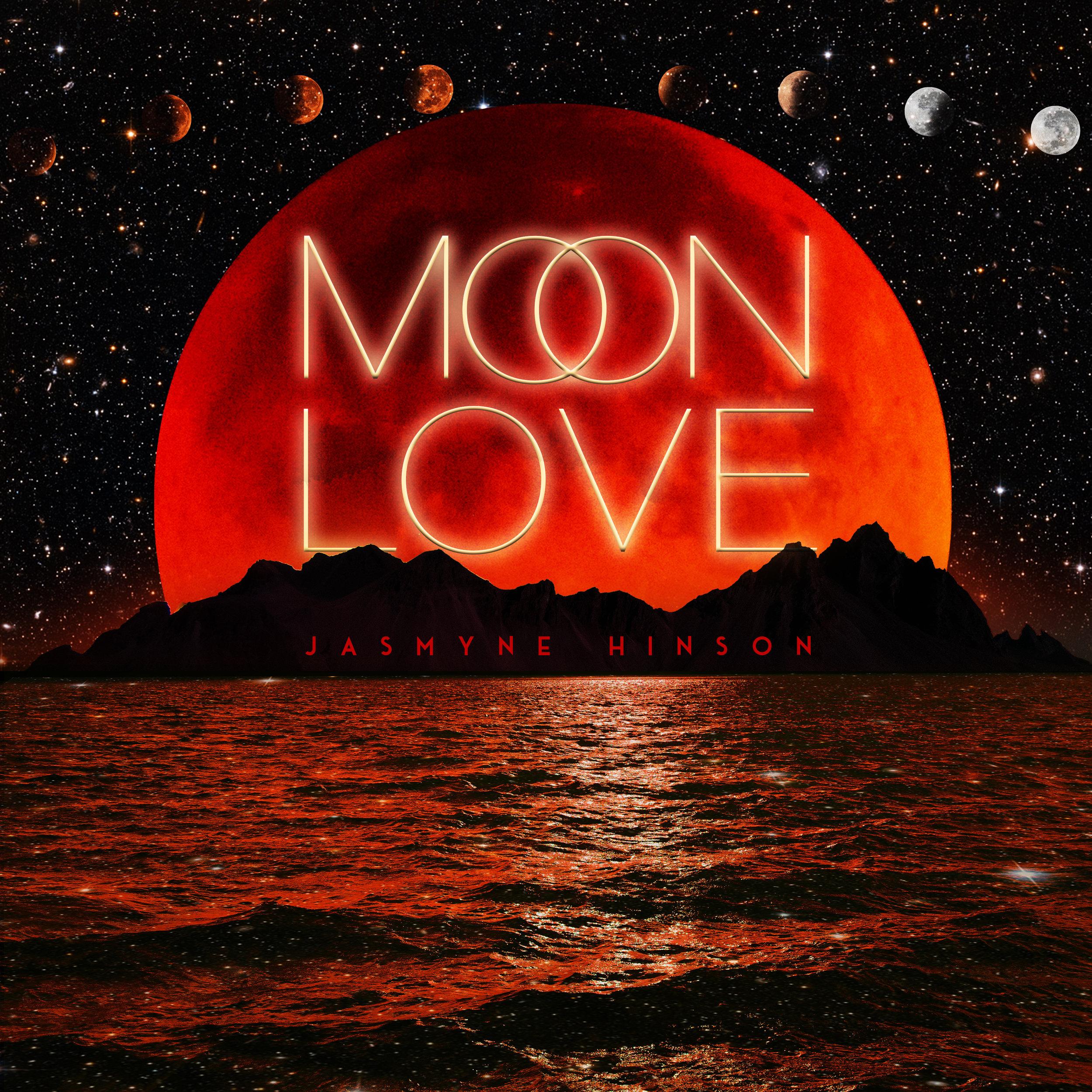 MoonLove2 copy.jpg