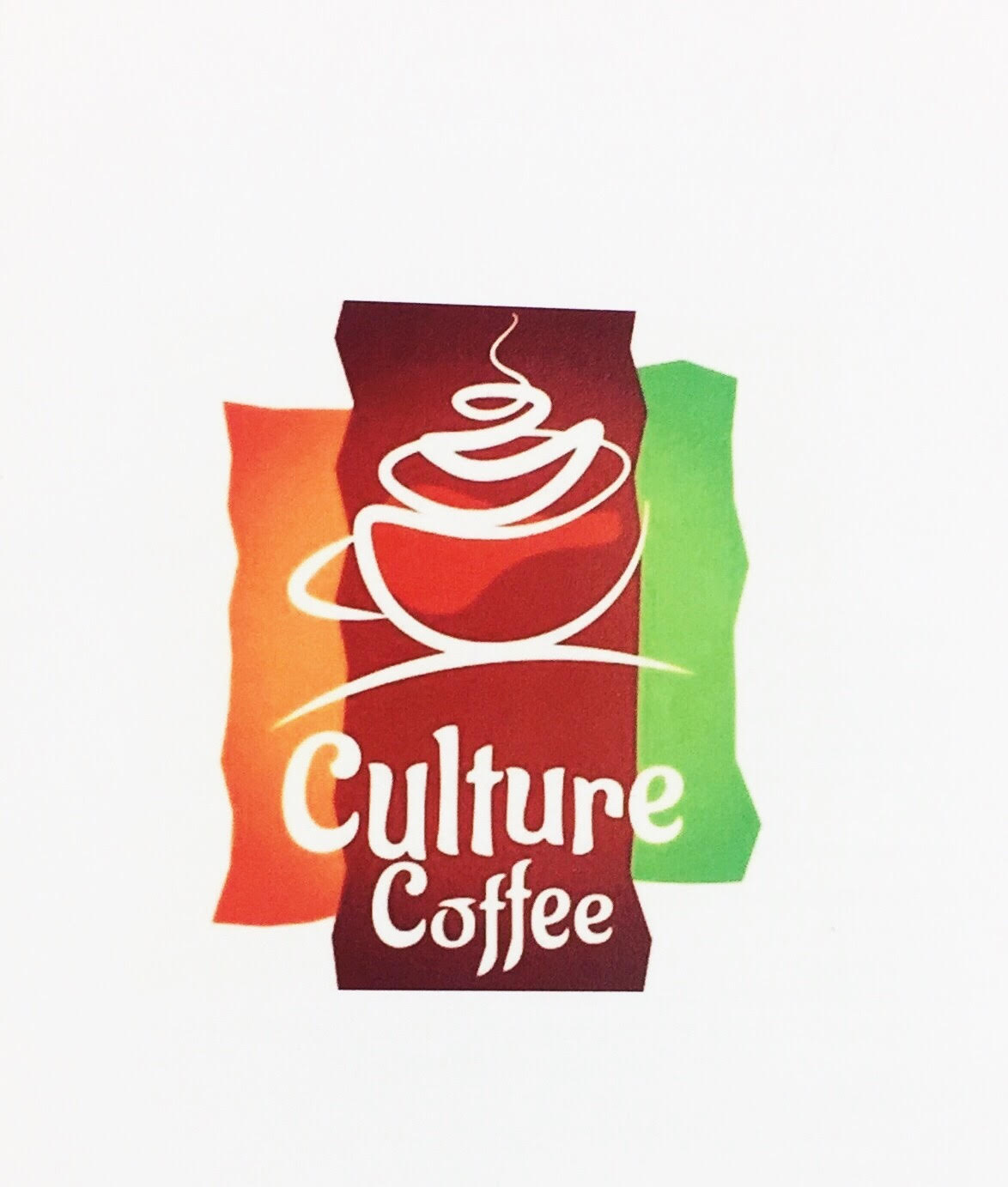"""Culture Coffee is a cafe, event venue, and art gallery with two locations in Washington D.C. with the """"mission of providing delicious coffee and diverse culture to the entire city."""" Culture Coffee provides a creative and educational space for local artists, students, or anyone looking to connect, express, or share information. This space often hosts workshops,open mic nights, and donation based yoga, while the walls showcase the works of local artists. The also have a great menu, especially the delicious smoothies!  Instagram: culturecofffee"""