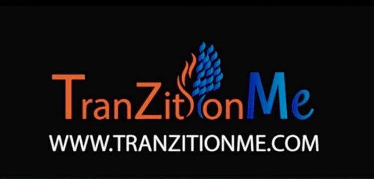 Tranzition Me is a black-owned health & wellness studio in Alexandria VA. This studio offers many services that help jump start or maintain your wellness and fitness goals ranging from yoga sessions to nutritional coaching!  Instagram: tranzitionme
