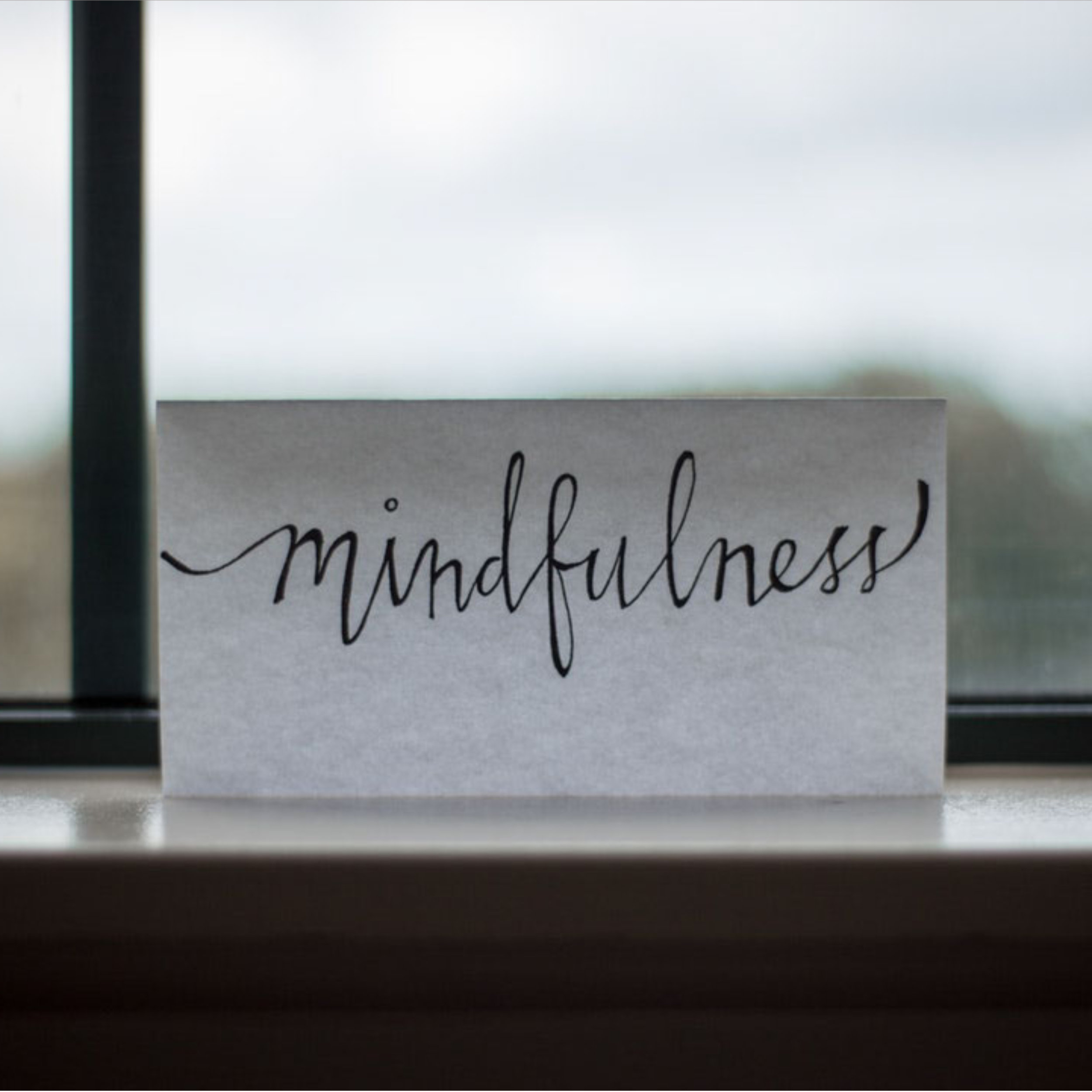 A little bit of mindfulness, will surely go a long way.