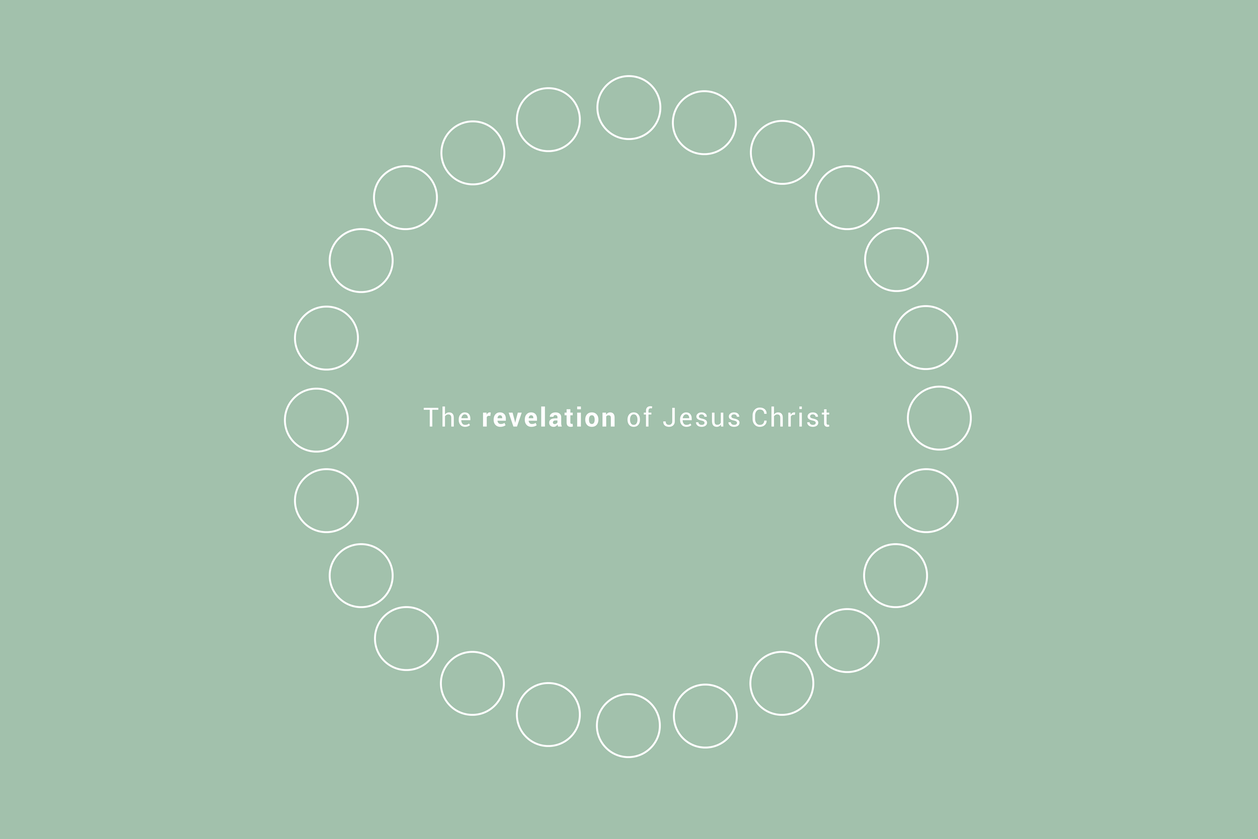 the revelation of jesus christ (2).png