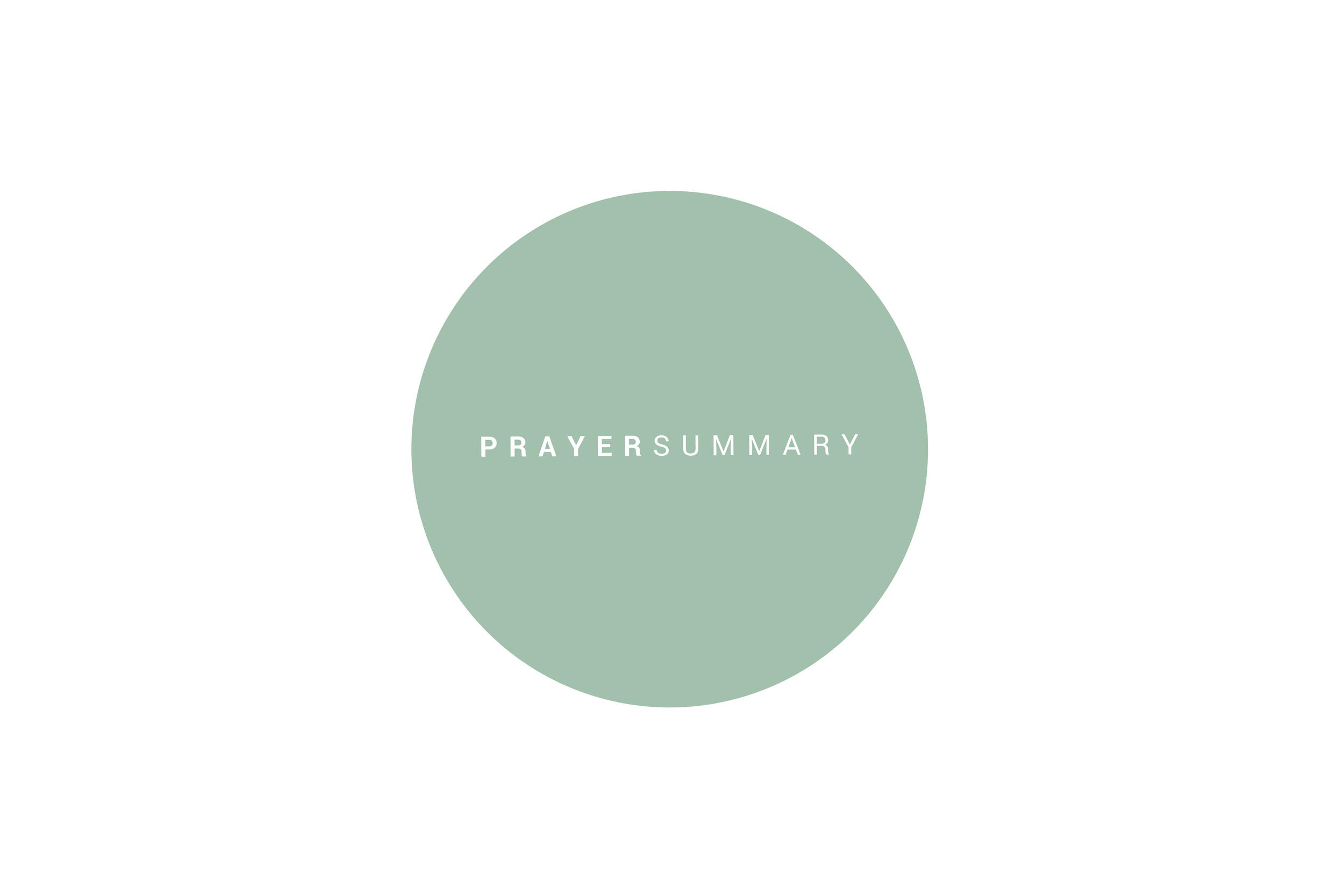 biblical prayers (1).png