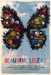Beautiful_loosers.JPG