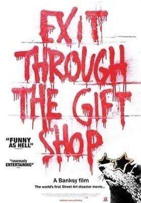 Exit_through_the_gift_shop.JPG