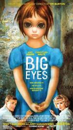 Big_eyes_movie.jpg
