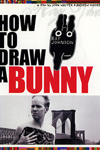 How_to_Draw_a_Bunny.JPG